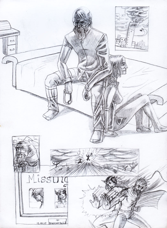 http://mwendigo.online.fr/Dessin/Heros%2002.jpg