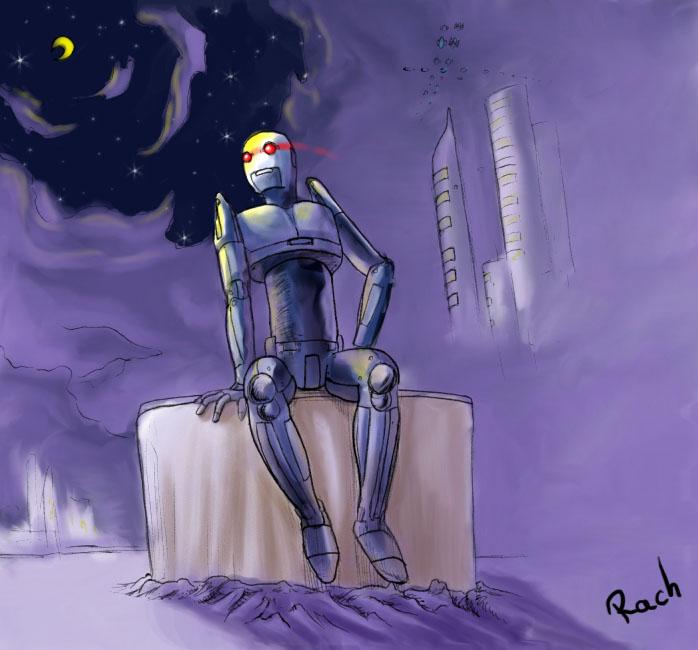 http://mwendigo.online.fr/Dessin/Robot.jpg